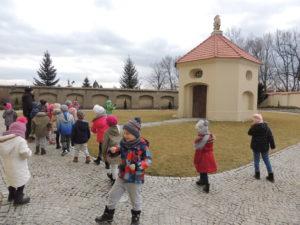 2018.03.12.- Kubusie w kryptach kościoła klasztornego (38)
