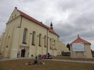 2018.03.12.- Kubusie w kryptach kościoła klasztornego (52)