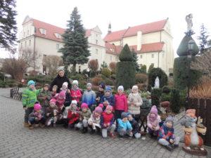 2018.03.12.- Kubusie w kryptach kościoła klasztornego (54)