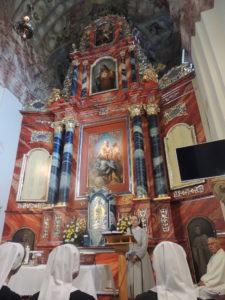 2018.08.01.-Godzina W w Ostrzeszowie i Msza św. w Klasztorze (10)