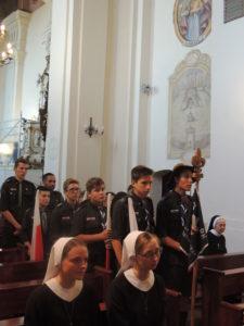 2018.08.01.-Godzina W w Ostrzeszowie i Msza św. w Klasztorze (12)
