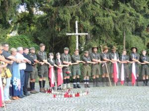 2018.08.01.-Godzina W w Ostrzeszowie i Msza św. w Klasztorze (6)