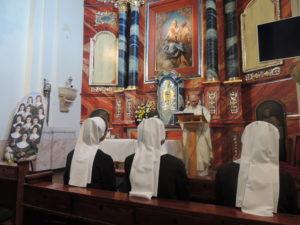 2018.08.01.-Godzina W w Ostrzeszowie i Msza św. w Klasztorze (9)