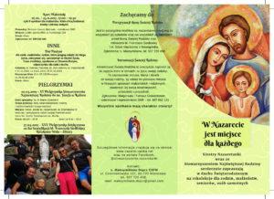 W Nazarecie jest miejsce dla każdego — do wydruku-1