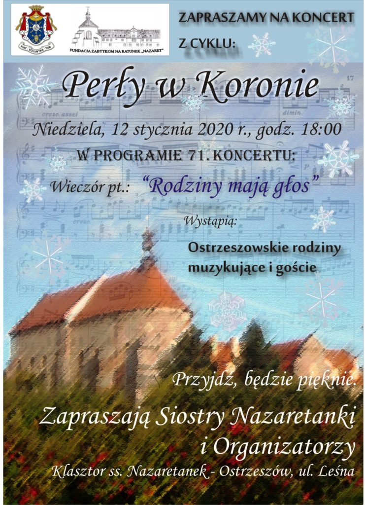 Plakat71