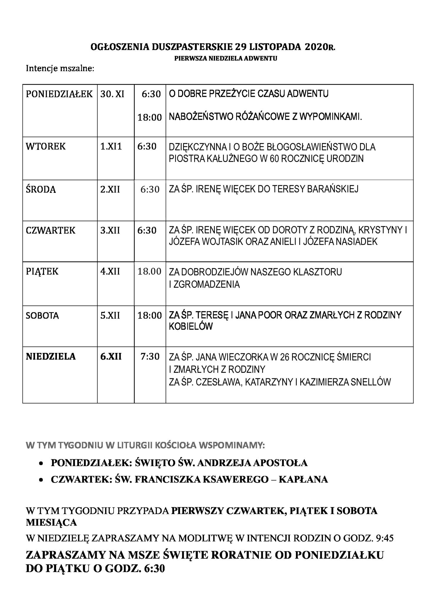 29-LISTOPADA-DOM (1)