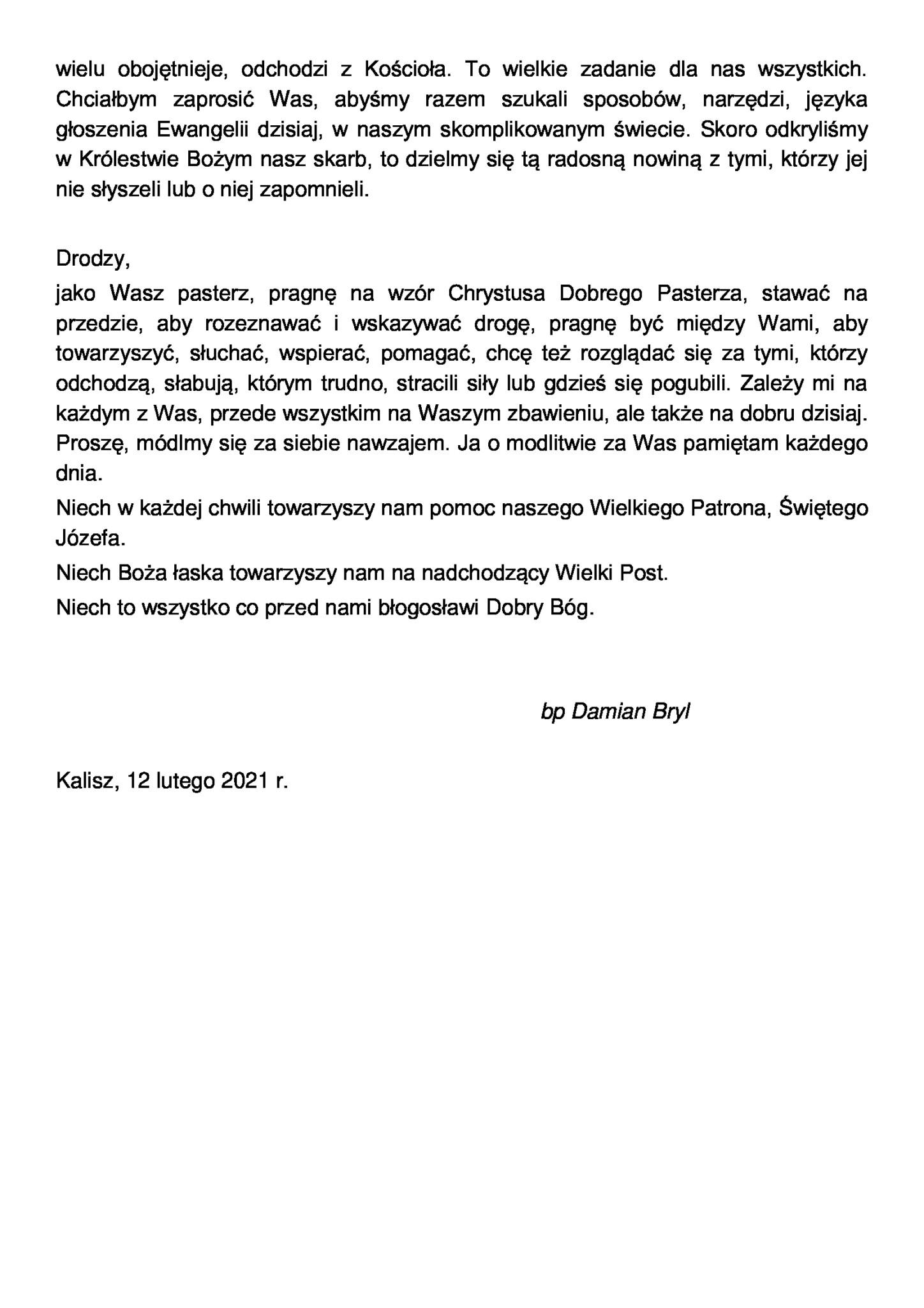 List-Biskupa-Kaliskiego-3
