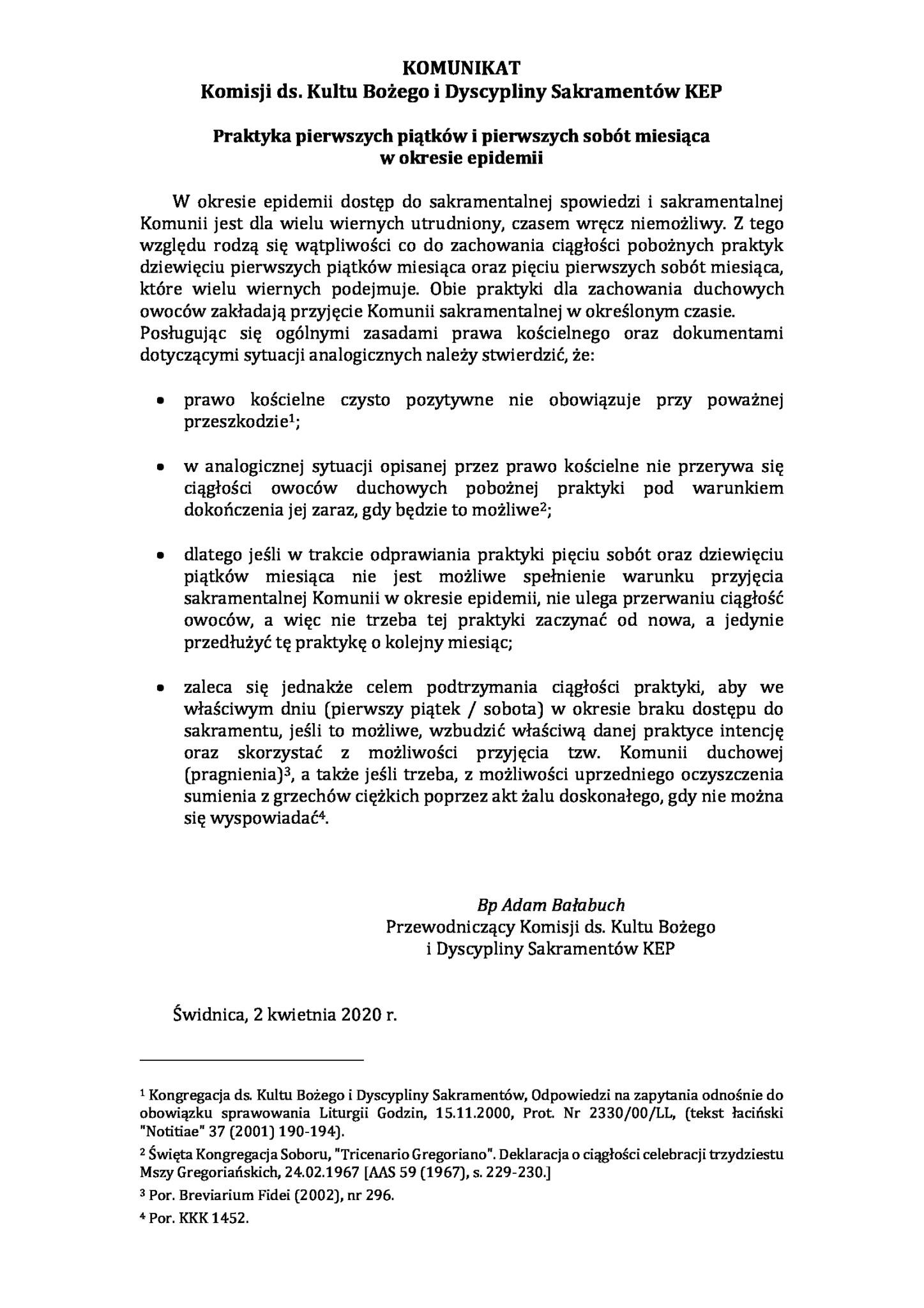 Komunikat-Komisji-Kultu-Bożego-pierwsze-piątki-pierwsze-soboty_1_